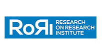 Research on Research Institute logo